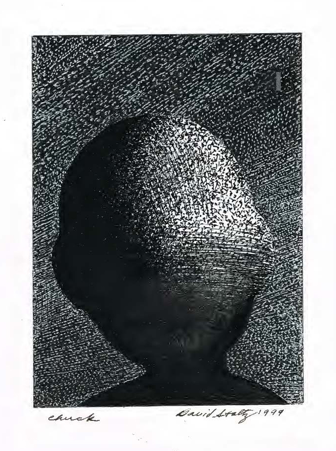 Chuck_Close_Drawings_1998-2012_01