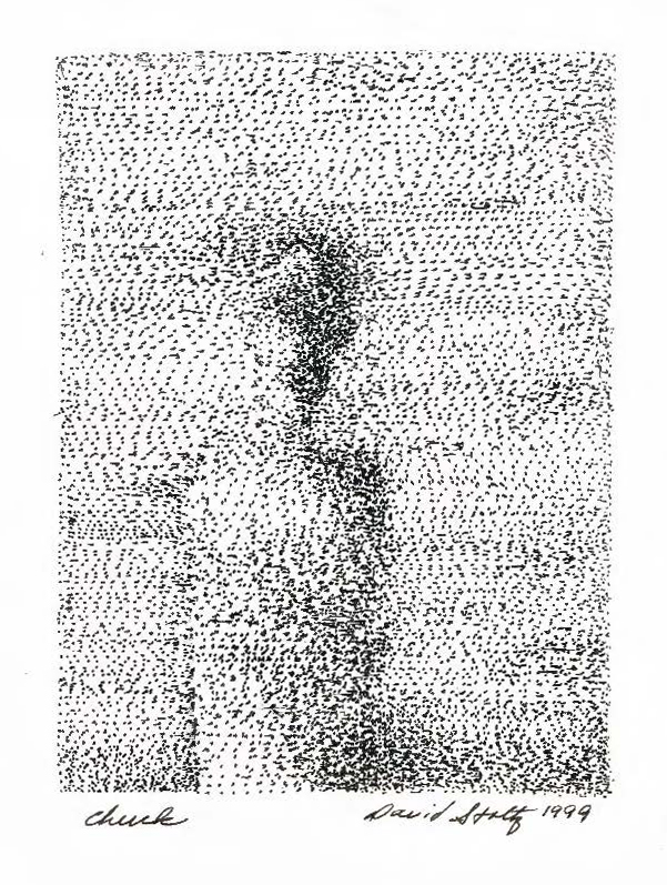 Chuck_Close_Drawings_1998-2012_02