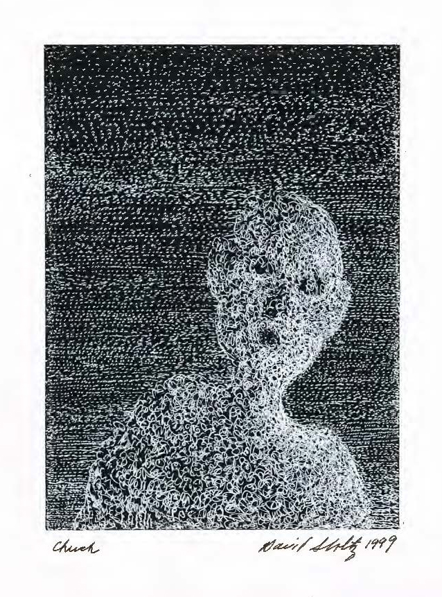 Chuck_Close_Drawings_1998-2012_06