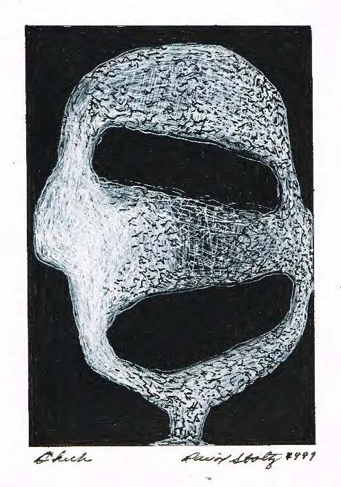 Chuck_Close_Drawings_1998-2012_12