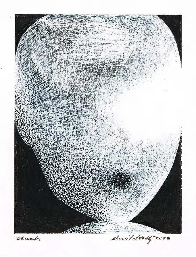 Chuck_Close_Drawings_1998-2012_13