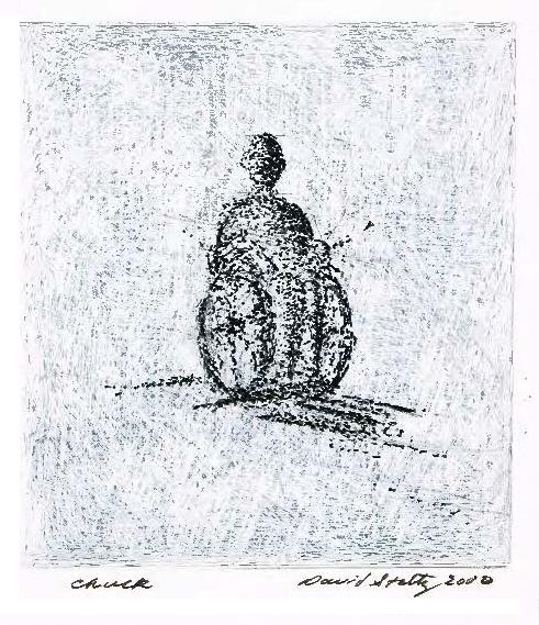 Chuck_Close_Drawings_1998-2012_18