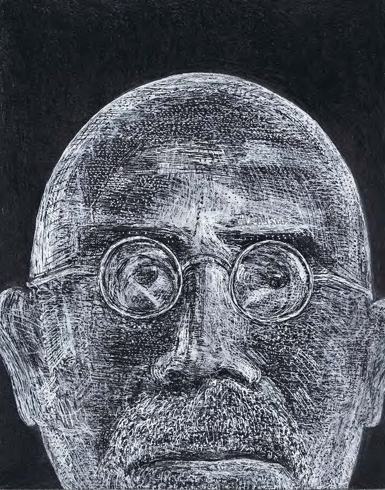 Chuck_Close_Drawings_2012_01