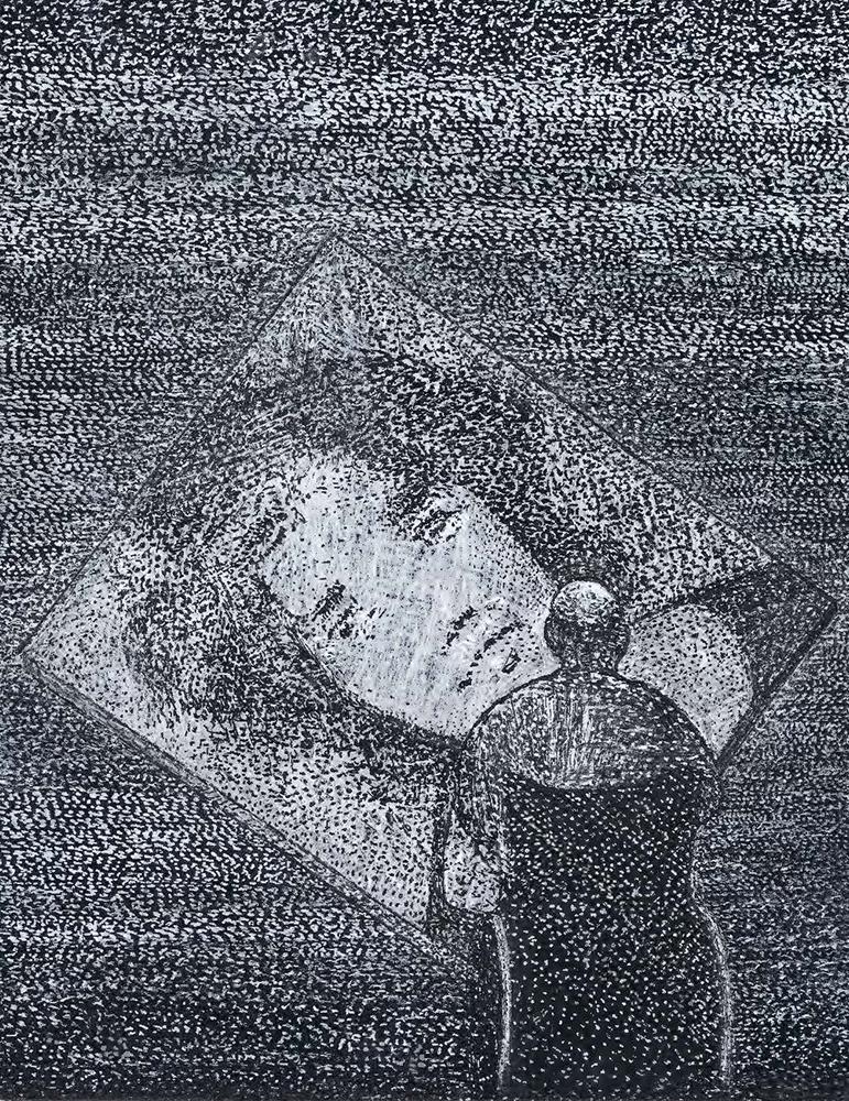 Chuck_Close_Drawings_2012_03