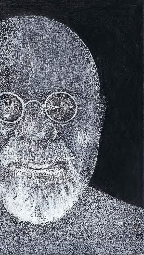 Chuck_Close_Drawings_2012_06