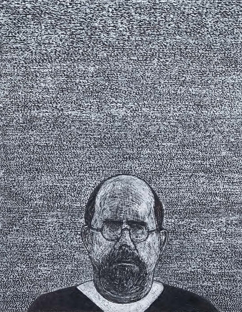 Chuck_Close_Drawings_2012_09
