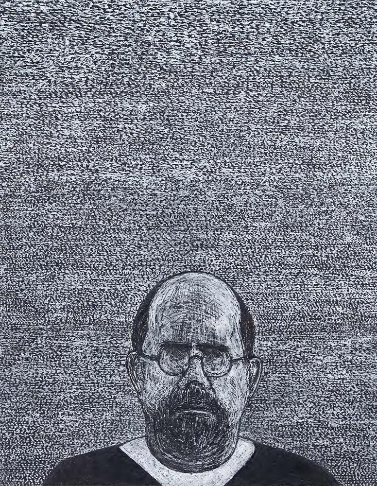 Chuck_Close_Drawings_2012_09