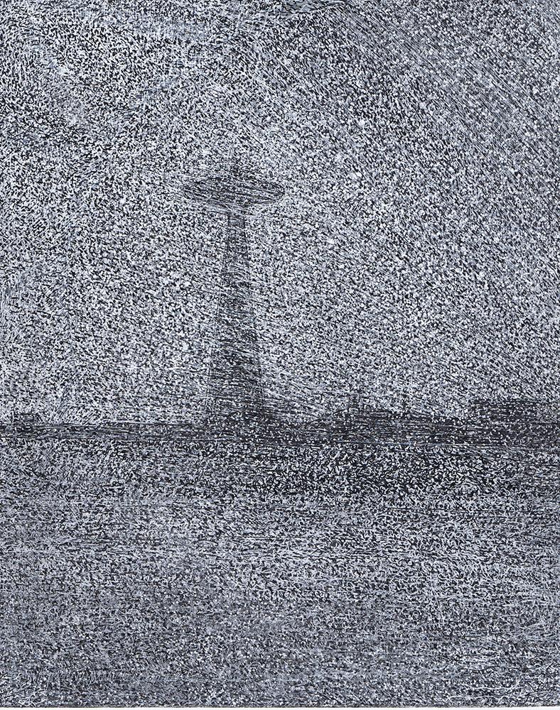 Coney_Island_4