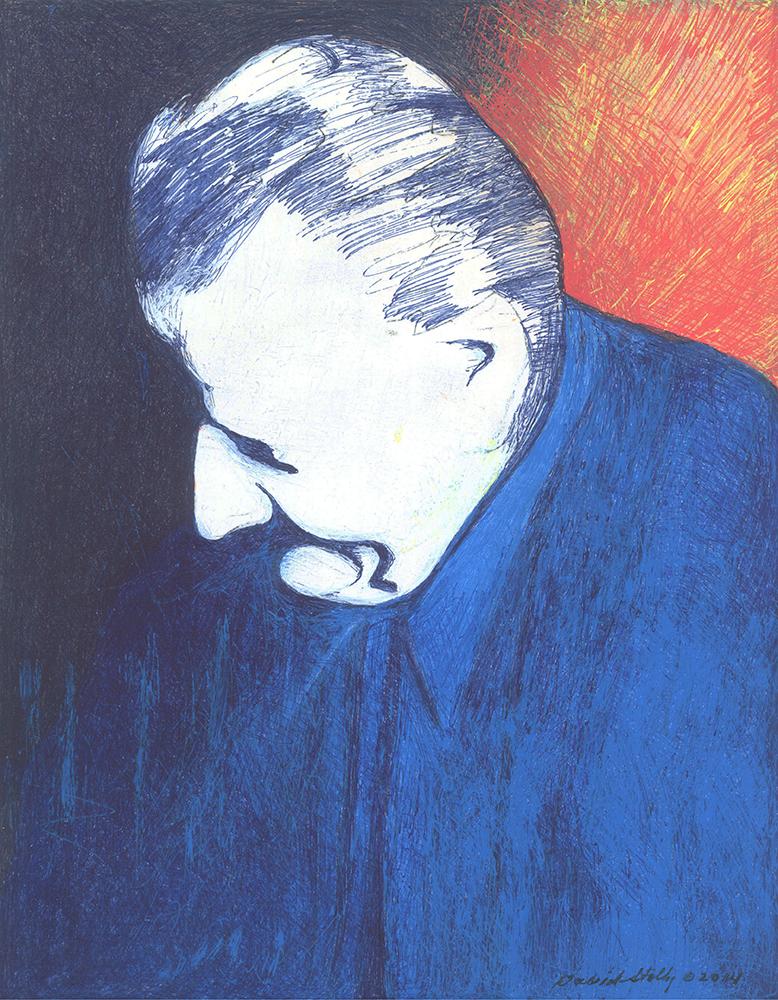Portraits_Hans_Hofmann
