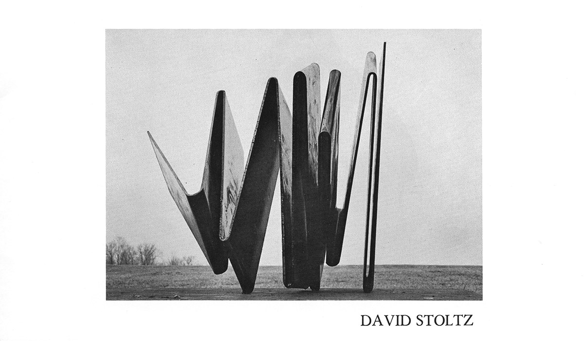 David_Stoltz_Vertical_Planes_Pamphlet