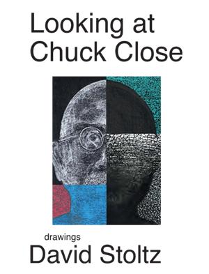 Looking_At_Chuck_Close_Cover