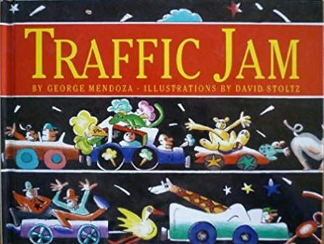 Traffic_Jam_1