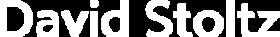 David Stoltz Logo